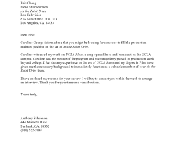 100 Terrific Printable Two Week Notice Letter With Resignation