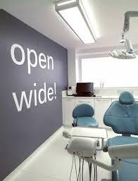 dental office design gallery. 162 Best Dental Office Design Images On Pinterest Treatment Rooms Intended For Dentist Decorations 7 Gallery
