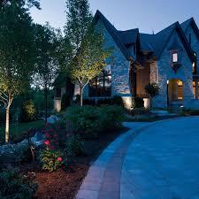 large size of landscape lighting led landscape lighting kits landscape lighting richardson low voltage landscape