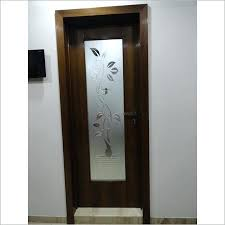 decoration door design of glass with designs for homes frosted office
