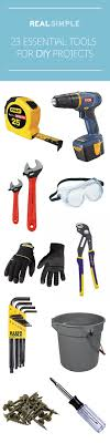 Tools For Diy Projects Best 25 Hand Tools List Ideas On Pinterest Hand Tool Sets Hand