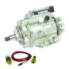 2002 dodge diesel 4x4 fits 98 5 02 dodge ram cummins diesel bd vp44 injection pump