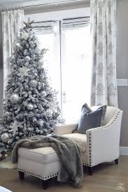 148 best Christmas Decor images on Pinterest | Christmas decor ...