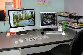 home office setup work home. Home Office Setup Ideas Pictures Singapore Work