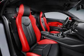 audi r8 interior. Interesting Interior Interior On Audi R8