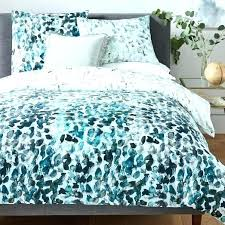 Canopy Bed Cover Canopy Beds Covers Thread Count Organic Sateen ...