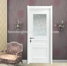 interior frosted glass door. Interior Frosted Glass Doors Home Ideas Perfect Amazing  Bathroom Door