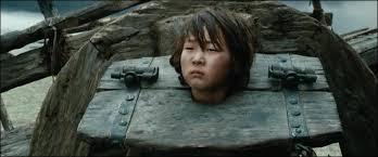Image result for монгольское кино