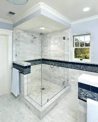 Bathroom Crown Molding Inspiration Shower Stall Trim Molding Related Post Home Design App Cheats