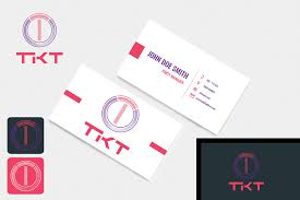 Entry 6 By Hics For Create A Logo And Business Card For My App