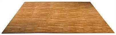 interlocking foam flooring.  Flooring Interlocking Floor Mats  And Foam Flooring
