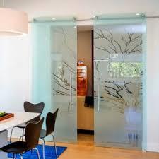 bedroom door ideas. Stupendous Sliding Bedroom Door Glass Ideas Living And  Dining Room Bedroom Door Ideas G