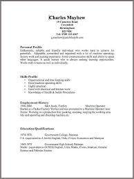 Quick Resume Template Unique Cvtemplate48 Resume Cv Design Pinterest Cv Template Template