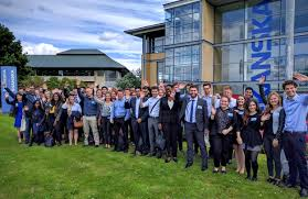 careers skanska co uk skanska interns welcome