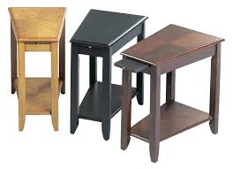 tall end tables. Tall End Tables With Storage Large Size Of Coffee Beautiful Narrow