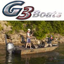 original g3 boat parts and accessories online catalog great g3 livewell plug at G3 Boat Wiring Diagram