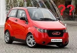 new car launches in bangaloreCarSingh Blog  Car Accessories Car Service Bangalore Buy Used