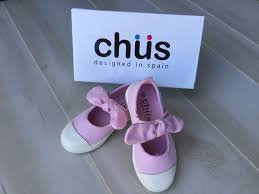 Chus Shoes Size Chart Bow Shoes With Or Without Monogram Chus Light Pink Adorable Toddler Little Girls Sneakers Mary Jane Sizes 8 9 10 11 12 13 1 Free Shipping
