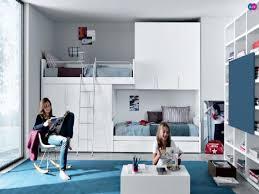cool modern bedroom ideas for teenage girls. Simple Bedroom Modern Girls Bedroom Ideas Contemporary Kids Teen Bedrooms  Furniture In Cool For Teenage U