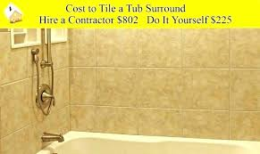 cost to replace shower faucet replacing shower faucet replacing shower valve cost cost replace shower faucet cost to replace shower