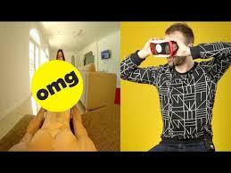 gay men watch virtual reality porn as straight men gay men watch virtual reality porn as straight men