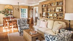 living room furniture styles. Look For Inspiration In Unexpected Places Living Room Furniture Styles