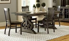 dining room furniture. Fine Furniture DINING SETS On Dining Room Furniture