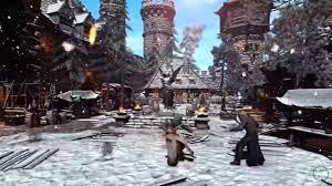 Image result for Shadow Legend VR