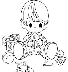 baby shower coloring pages baby shower coloring pages baby shower coloring pages print book