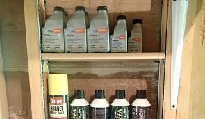 shelves between studs anchoring into metal inexpensive stud shelving