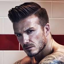 50 gaya rambut mudah dan chic untuk. Hei Pria Nih 4 Cara Pilih Gaya Rambut Sesuai Bentuk Wajah