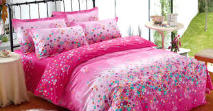 twin bedding sets for boy and girl bedding set toddler girl twin bedding sets equitably boy