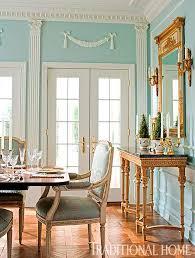 English Dining Room Furniture Custom Inspiration