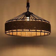 pendant lights marvellous industrial style lighting fixtures industrial lighting chandelier country rope pendant light