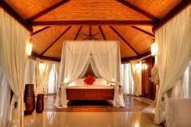 ... Full Image for Arabian Style Bedroom 132 Modern Bedding Bedroom Arabian  Master Bedroom ...
