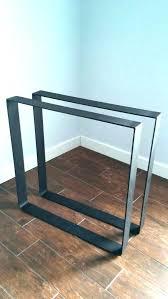 diy table base table base pedestal table base ideas pedestal table base ideas best table bases