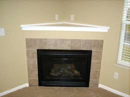 corner gas fireplace corner gas fireplace design ideas corner unit direct vent gas fireplace