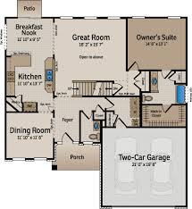 Preview Builder Floor Plans By The Areau0027s Best New Home Builders Florida Home Builders Floor Plans