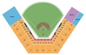 El Paso Chihuahua Stadium Seating Chart Buy El Paso Chihuahuas Tickets Seating Charts For Events