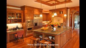 Small Picture Home Depot Kitchens Designs Best 25 Home Depot Kitchen Ideas Only