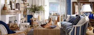 Small Picture Home Decorating in Mediterranean Style Brings Unique Accents into