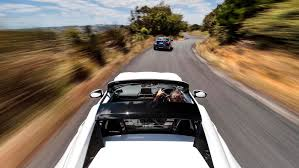 Mazda MX-5 RF vs Toyota GT86 review, specifications, NZ Price