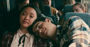 I still love you is a 2020 american teen romantic comedy film directed by michael fimognari and written by sofia alvarez and j. Who Leaked The Video Of Lara Jean And Peter In Tatb