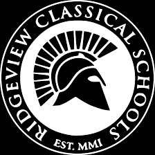 Hoplite_Logo_White ridgeview classical schools classical charter school on riverside county printable sample ballot 2016