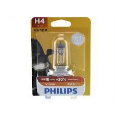 Alle Soorten Autolampjes H1 H4 H7 Winparts