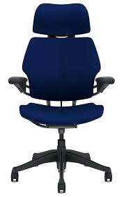 freedom chair parts. freedom chair task with headrest in prima leather excel transport parts mobility lift .