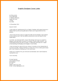 Cover Letter For Web Designer Junior Web Developer Cover Letter