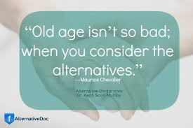 Quotes About Aging Gracefully 40 Quotes Inspiration Aging Quotes