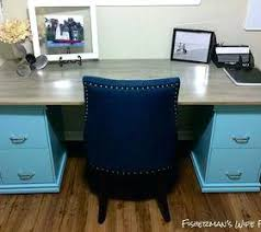 home office base cabinets. full image for unfinished base cabinets office diy filing cabinet desk home decor n