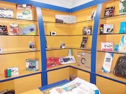home office design ltd. Full Images Of Office Room Interior Pictures Home Arrangement Work Ideas Design Ltd